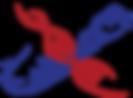 Bermuda_Principles logo only.png