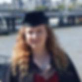 Lauren Overend - Workshop Assistant.jpg