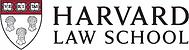Harvard-Law-Logo.png