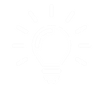 noun_lightbulb_589680_edited.png