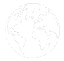 noun_world_2699540_edited_edited.png