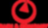 bain-company-logo-2DEF784400-seeklogo.co