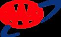 American_Automobile_Association_logo.svg