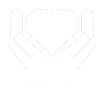 noun_hands%20and%20heart_395995_edited.p