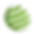 180DC ball all black text_edited.png