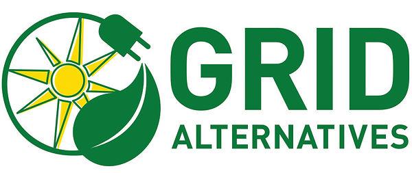 grid_logo.jpg