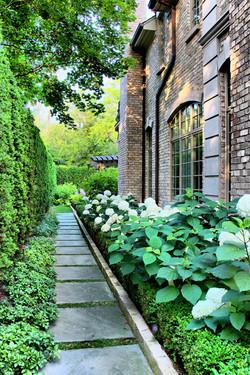 M - Garden Path View.jpg