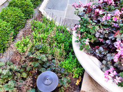 Landscapers Lake Forest IL
