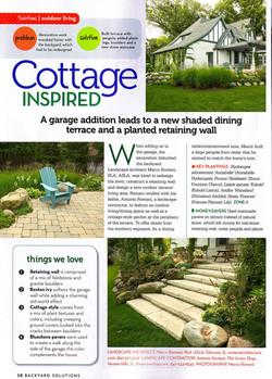 backyard+solutions+page+30.jpg