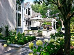 Chicago Landscape Architect