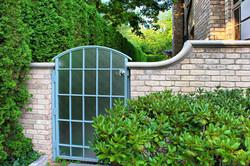 D - Garden Entry Gate Detail.jpg