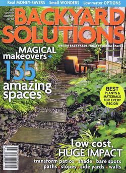 backyard+solutions+cover.jpg