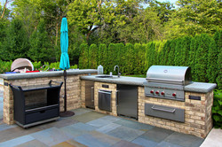 J - Outdoor Kitchen View.jpg