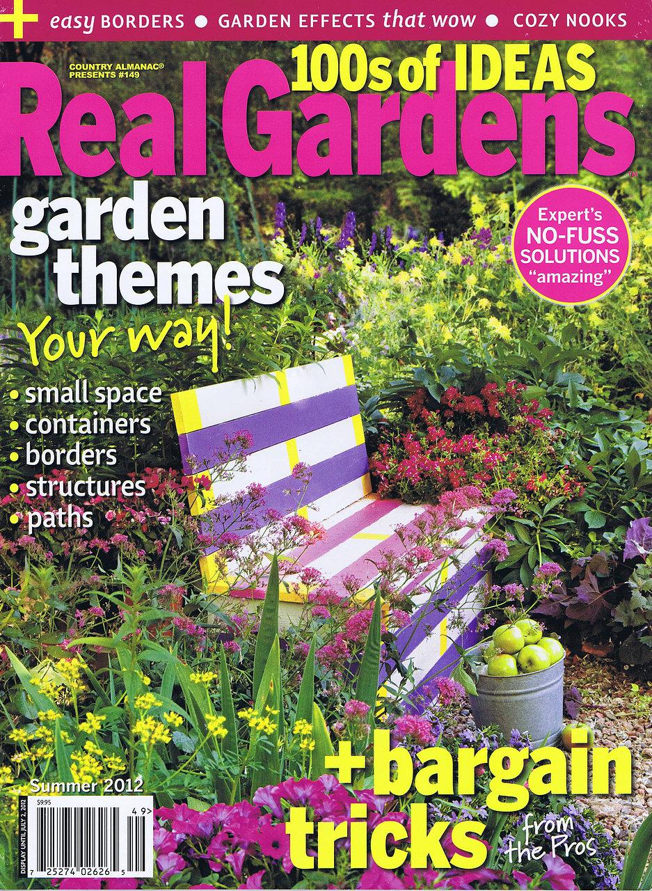 RealGardens+Cover.jpg
