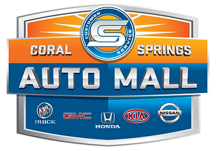 Coral-Springs-Auto-Mall-(final).png