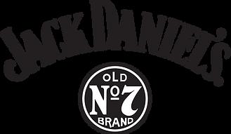kissclipart-jack-daniels-logo-png-clipar