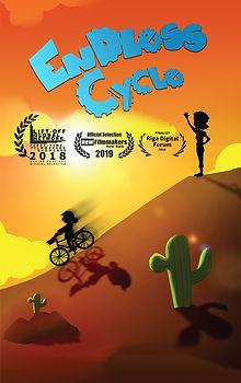 Endless_Cycle_2018_Poster_Laurels_121718