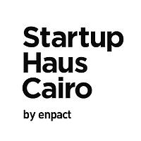 cropped-StartupHaus_Logo_White_RGB_1000x