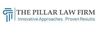 Pillar 2020