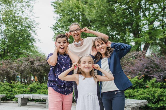 Famille ACA.jpg
