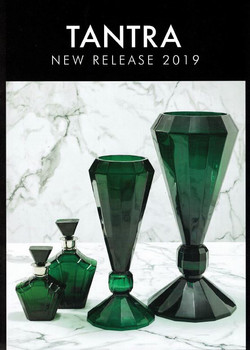 Tantra New Releases