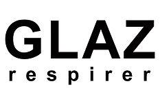 GLAZ_logo.jpg