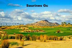 Saurines Golf 1_edited