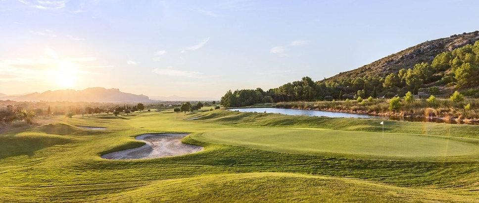 La Sella Golf.JPG