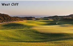 West Cliff.JPG