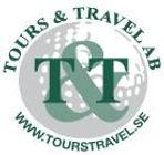 T&T-logo-rund.JPG