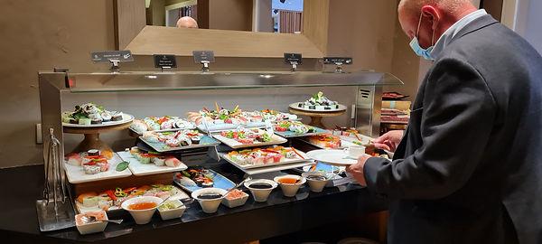 Ingvar sushi.jpeg