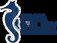 Praia del rey logo.png