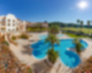 Denia_La_Sella_hotel_pool_udsigt.jpg