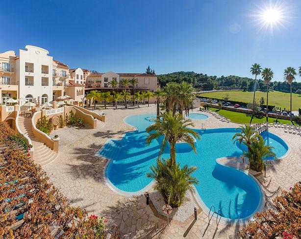 Denia_La_Sella_hotel_pool_udsigt.jpg