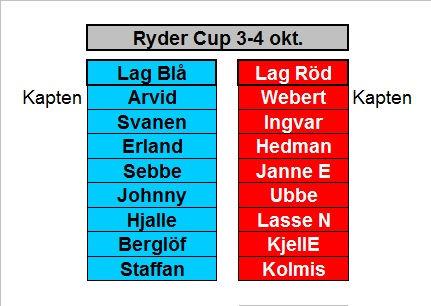 Ryder Cup Lag.jpg
