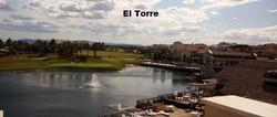 El Torre 1_edited