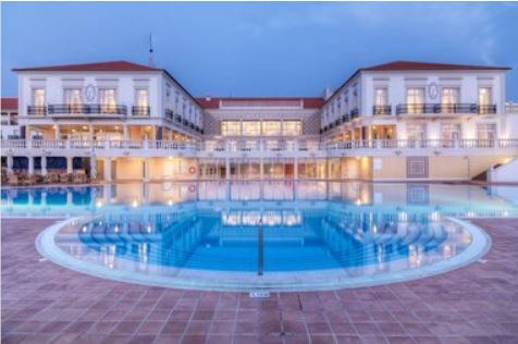 Praia del rey hotell1.JPG