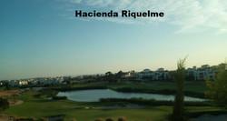 Hacienda Riquelme 2_edited
