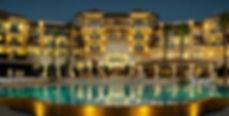 hotel-intercontinental-mar-menor-1.jpg