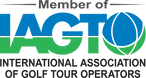 IAGTO Logo Two Line - Association - MemO