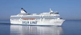 Tallink silja.JPG
