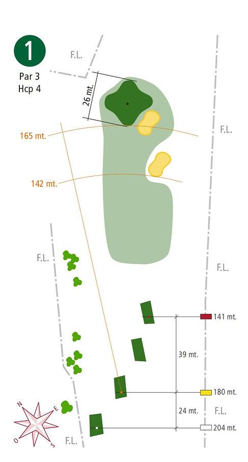 Mestral hål 1.JPG