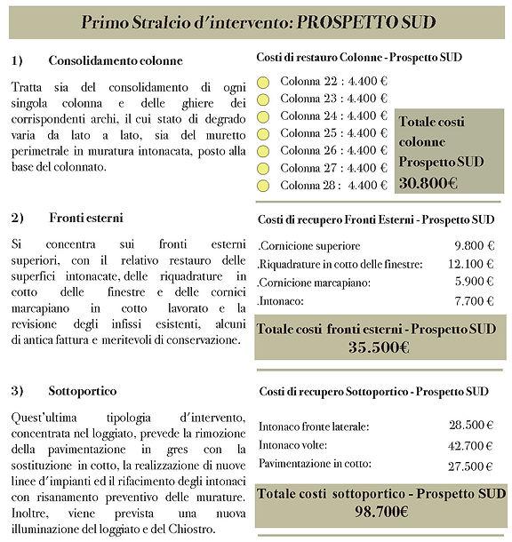 ARTBONUS CORRETTO DENITIVO sett_Pagina_0