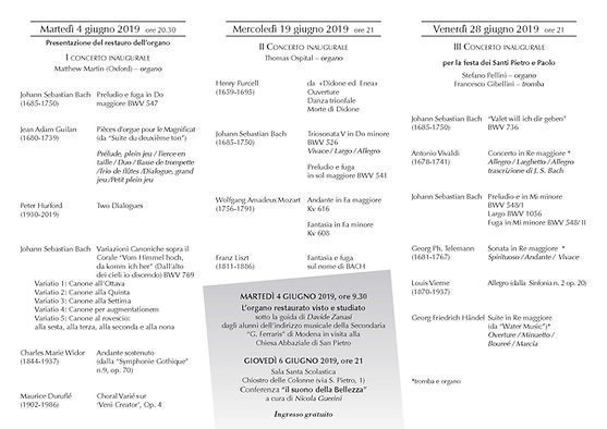 Piegh Programma IL SOFFIO_Pagina_2.jpg