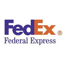Fedex logo01.jpg