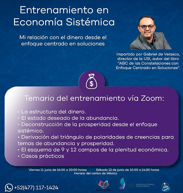 FLYER ENTRENAMIENTO ECONOMÍA.png