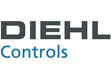 Diehl Logo 01.jpg