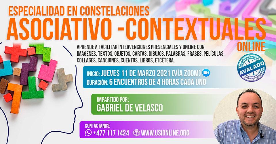 Constelaciones Asociativo-Contextuales.j