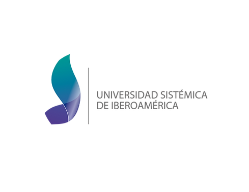 USI-APLICACIONES-05.png