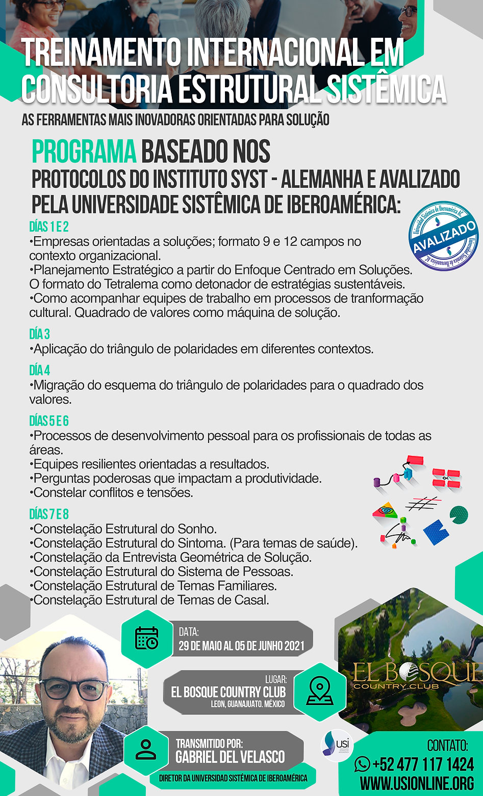 FLYER CARTA PORTUGUES.jpg